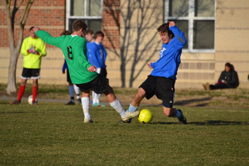 soccer news uk