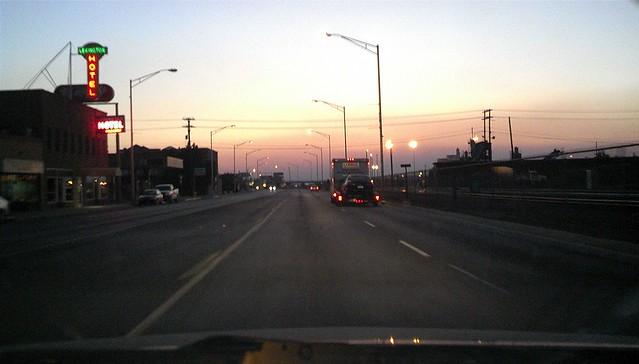 Monday, October 22, 2012 18:49:08