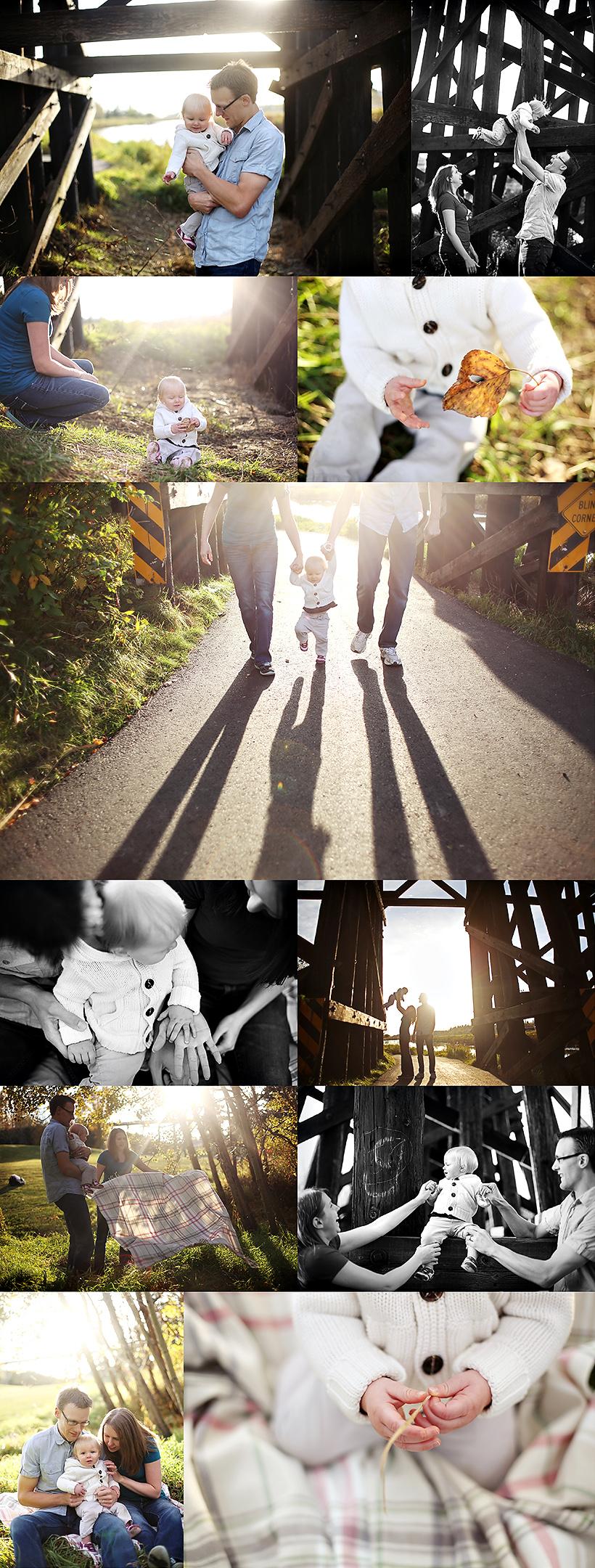 edmonton baby photographrer