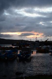 Puerto Ancud