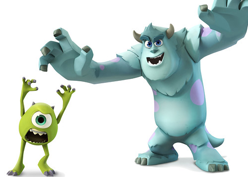 Mike_Sully