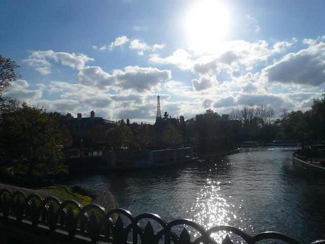 Walt Disney World - Le rêve dans la main.... - Page 3 8470897906_411c08bd19_z