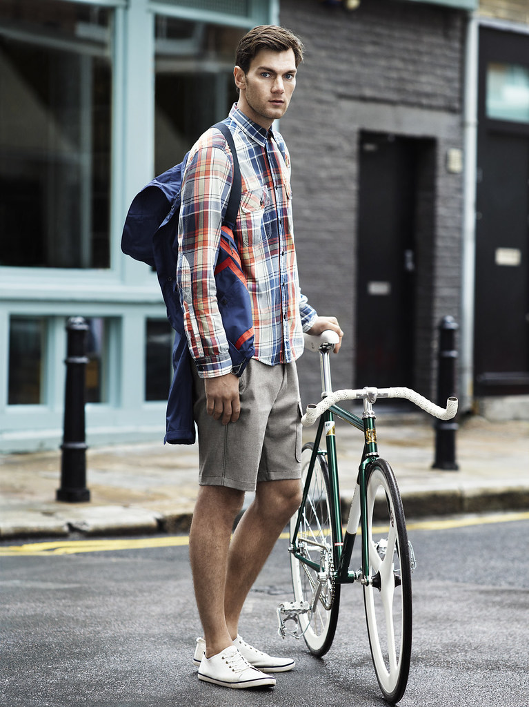 H&M-Brick-Lane-Bikes