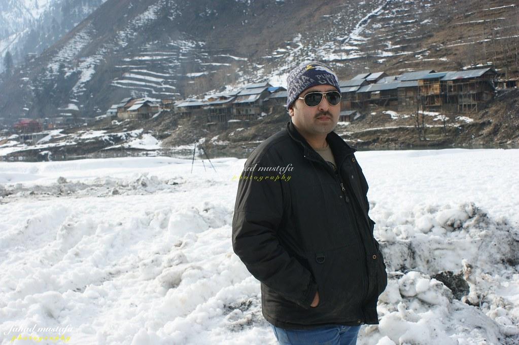 Muzaffarabad Jeep Club Neelum Snow Cross - 8471970552 06386abbb9 b
