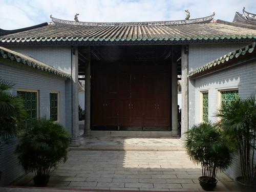 HK13-Territoires1-Ping Shan Heritage Trail (22)