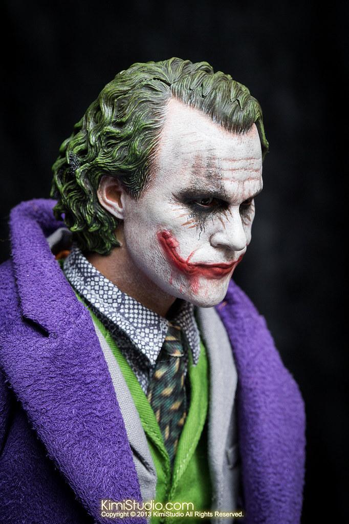 2013.02.14 DX11 Joker-032