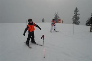 2013 Großarl (13)