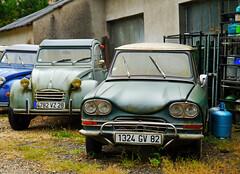 Cazals, Lot - France
