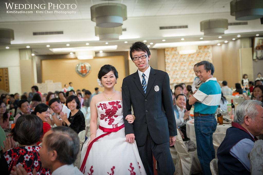 2012.12.15 Wedding-120