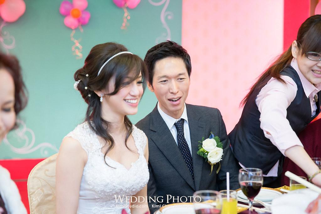 2013.01.27 Wedding-106