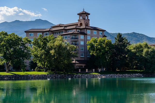 Broadmoor 2012.09.14 - 6.jpg