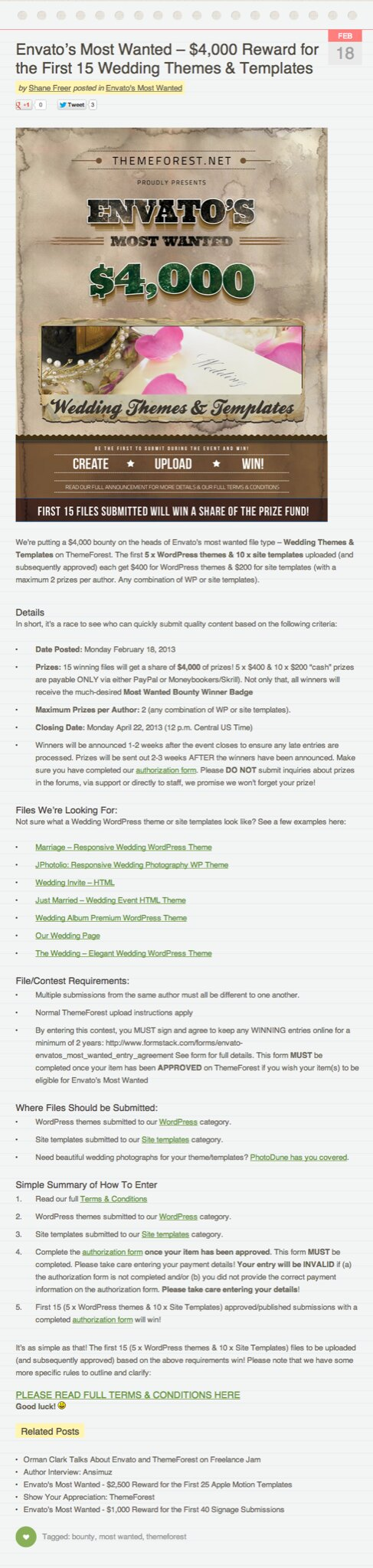 Envato-Most-Wanted-Web-Development-Idea