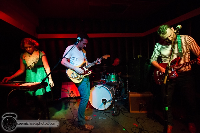 Swim Party at Soda Bar 20913 © Michael Klayman-001