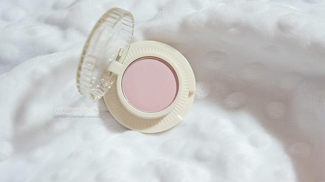 Benefit Cosmetics Longwear Powder Shadow