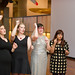 bap_BRITSKY-wedding_20121229000333__D3S5555
