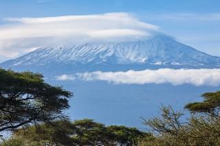 IMG_1652 Amboseli, Kenya