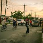 Bcycles-P1060371-web.jpg