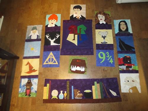 HP quilt 1