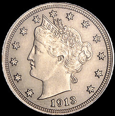 1913-Olsen-Liberty-Head-Nickel