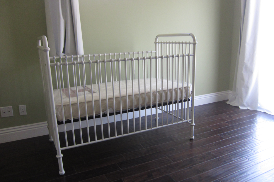 013013_babyFurniture02
