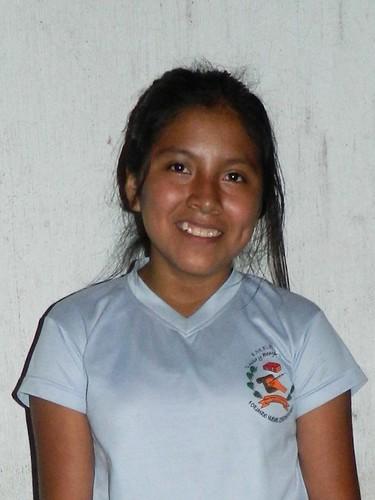 Eneyda Magdalena Gonòn Toxcón1