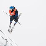 8510372565 c166c30a90 q Album Ski Bromont 2013