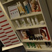 Matrix Hair Products - DSC_0071