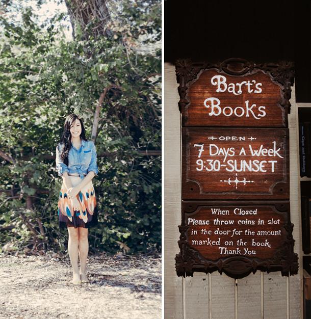 barts books 3c