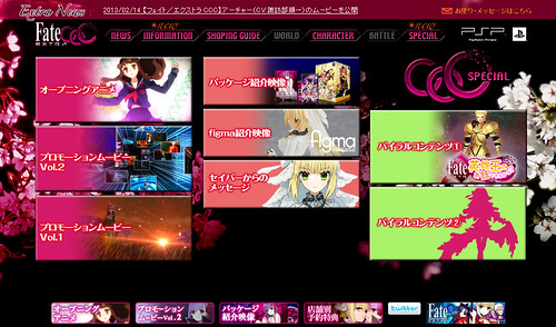 Fate_Extra_CCC_Special