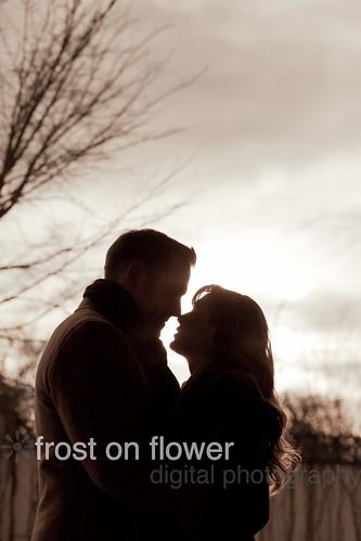 20130224-engagement-148