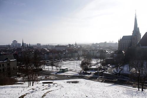 Erfurt 005