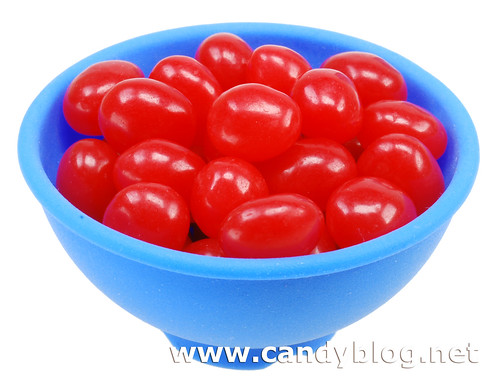 Swedish fish jelly beans candy blog for Swedish fish jelly beans