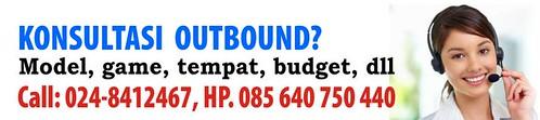 outbound-jawa-tengah