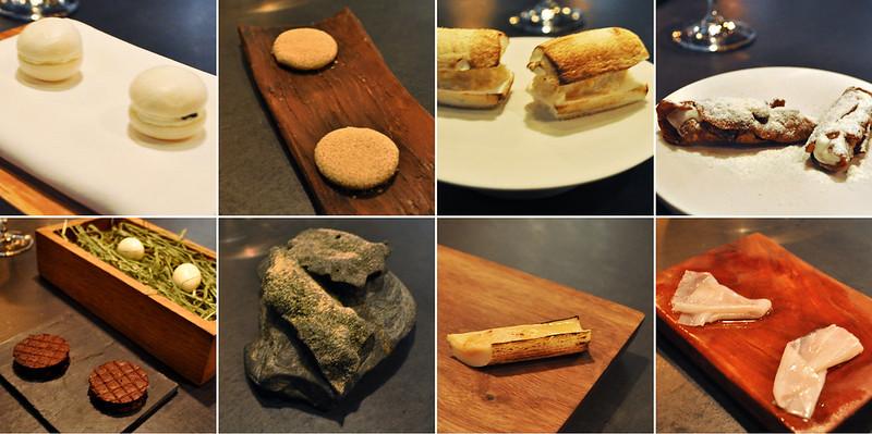 02 - snacks