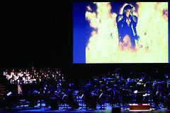 130307(3) – 音樂會《遙遠世界:來自最終幻想的樂章》預定7/27、7/28在香港開演,作曲家「植松伸夫」將親臨現場! (3/4)