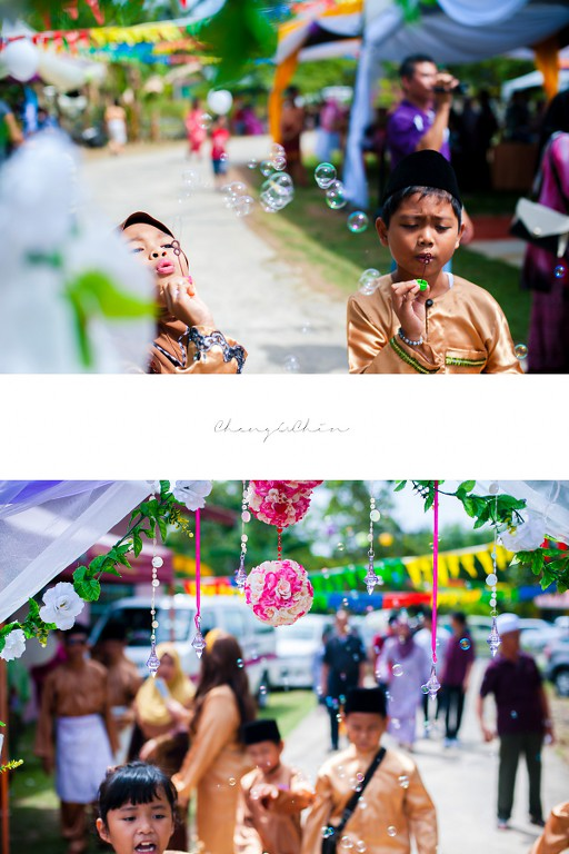 Thomas & Lina Wedding55