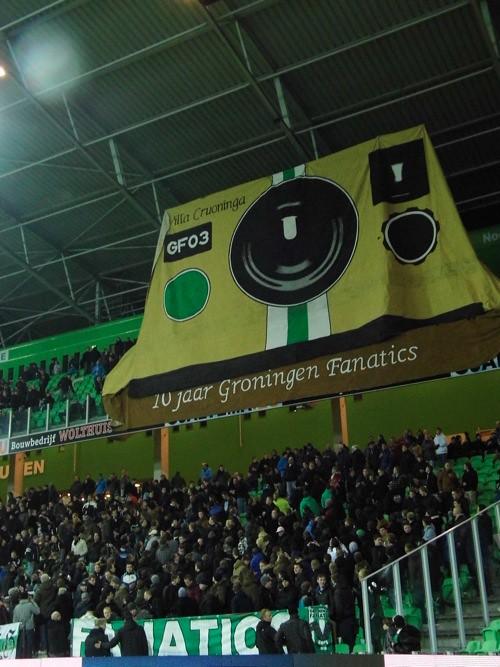 8540665280 825666b5f6 b FC Groningen   NAC Breda 1 1, 8 maart 2013