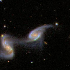 galaxies-merging-1888