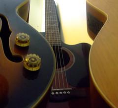 guitar k