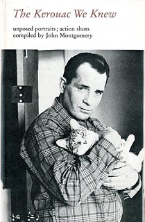 kerouac-we-knew