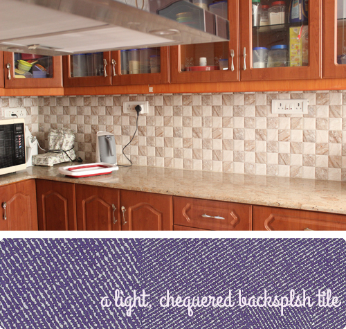 Vidya's Remodeled Kitchen: 3 Surprising Reasons Why You