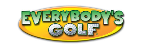 10930Everybody's_Golf_logo_ copy v2