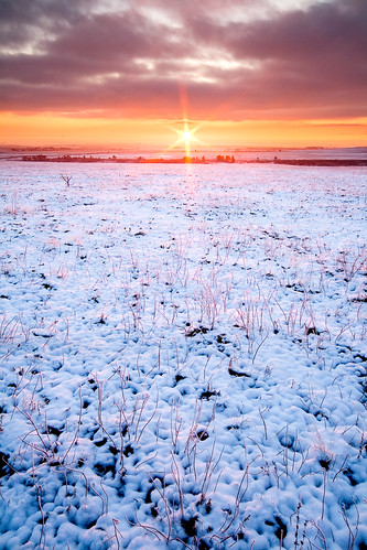 morning winter red favorite snow clouds sunrise golden spring colorado purple unitedstates sunburst prairie grasslands