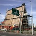Chch: Cardboard Cathedral revisited (3)
