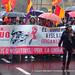 2013-03-17 Manifestación Sanidad 015