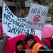 2013-03-17 Manifestación Sanidad 023