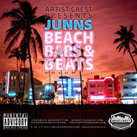 JUNNS BBB Cover