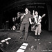 Bad Religion @ The Ritz 3.16.13-72