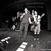 Bad Religion @ The Ritz 3.16.13-72