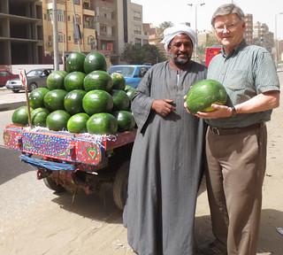 EgyptWatermelon-2